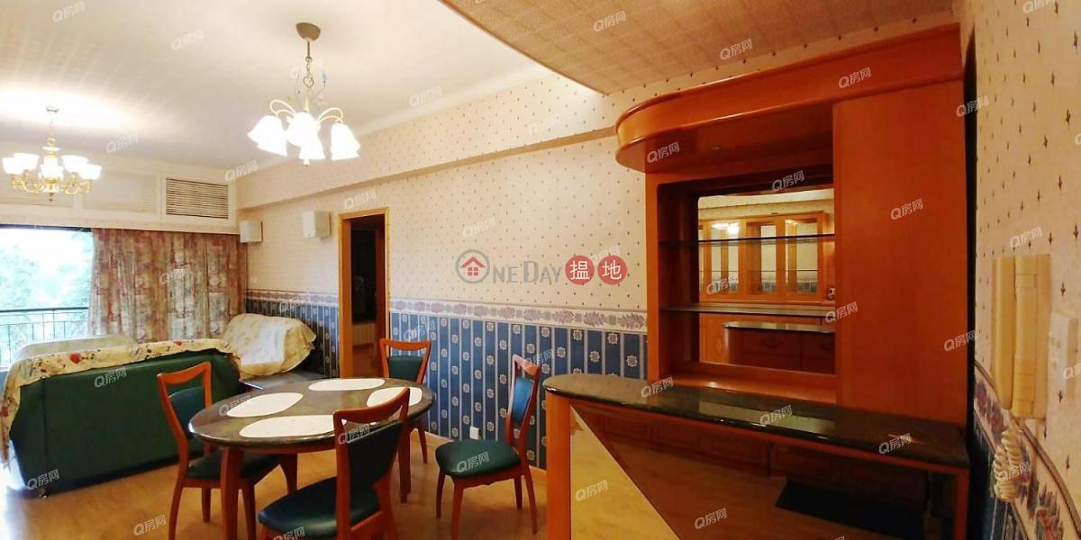 The Eldorado Block 3 | 3 bedroom High Floor Flat for Sale | The Eldorado Block 3 金碧花園3座 Sales Listings
