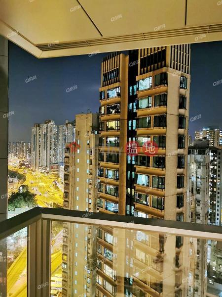 形薈1B座-未知|住宅-出租樓盤-HK$ 15,000/ 月