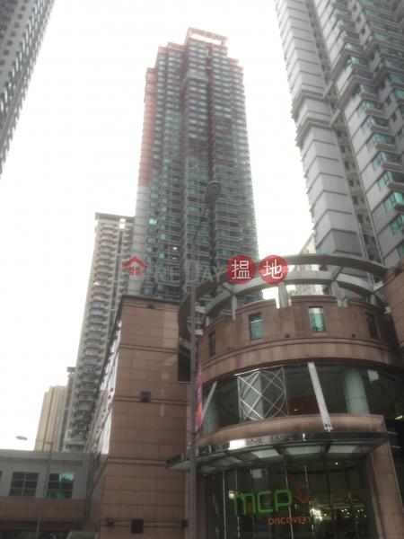 Tower 4 Phase 3 The Metropolis The Metro City (Tower 4 Phase 3 The Metropolis The Metro City) Tseung Kwan O|搵地(OneDay)(1)