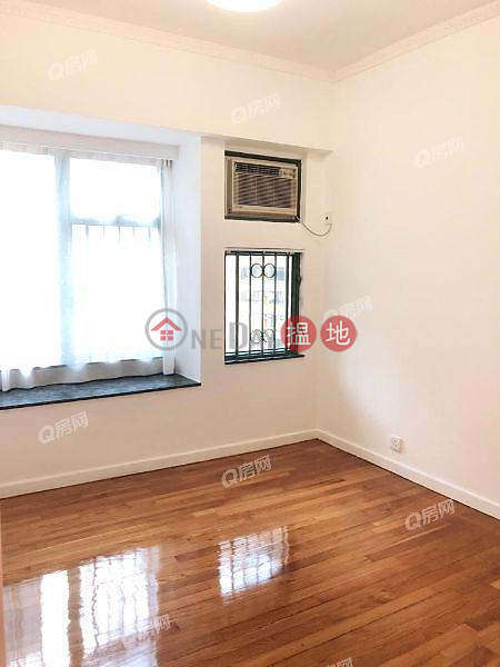 HK$ 47,000/ month | Robinson Place Western District Robinson Place | 3 bedroom Mid Floor Flat for Rent