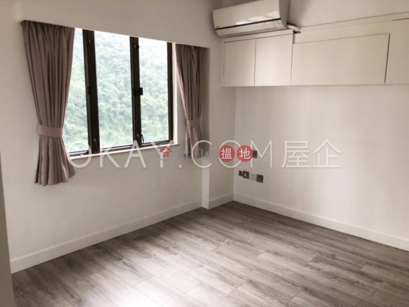 輝鴻閣高層住宅出售樓盤 HK$ 1,750萬