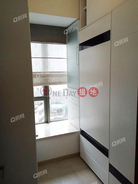 名校網,鄰近高鐵站,鄰近地鐵,間隔實用,乾淨企理《西浦租盤》-189皇后大道西 | 西區-香港|出租-HK$ 35,000/ 月