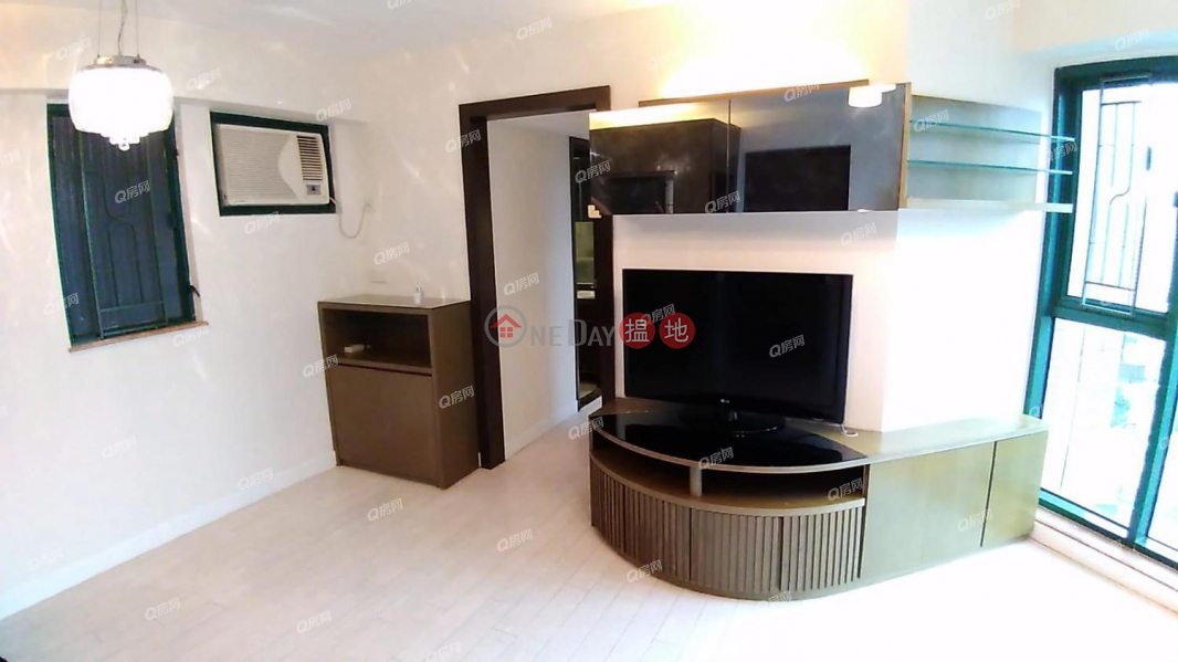 HK$ 24,000/ month Galaxia Tower A | Wong Tai Sin District Galaxia Tower A | 2 bedroom Mid Floor Flat for Rent