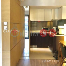 Cozy 1 bedroom in Kowloon Tong | For Sale