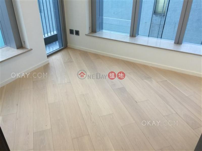 Artisan House, High Residential Rental Listings, HK$ 28,000/ month