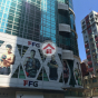 恒生荃灣大廈 (Hang Seng Tsuen Wan Building) 荃灣沙咀道289號|- 搵地(OneDay)(3)