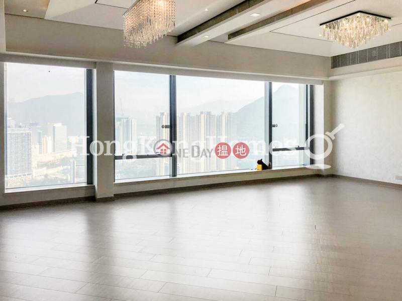 HK$ 6,500萬南灣南區南灣三房兩廳單位出售