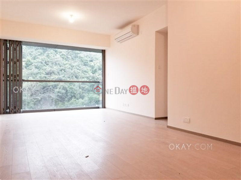 Property Search Hong Kong | OneDay | Residential, Sales Listings Tasteful 3 bedroom with balcony | For Sale
