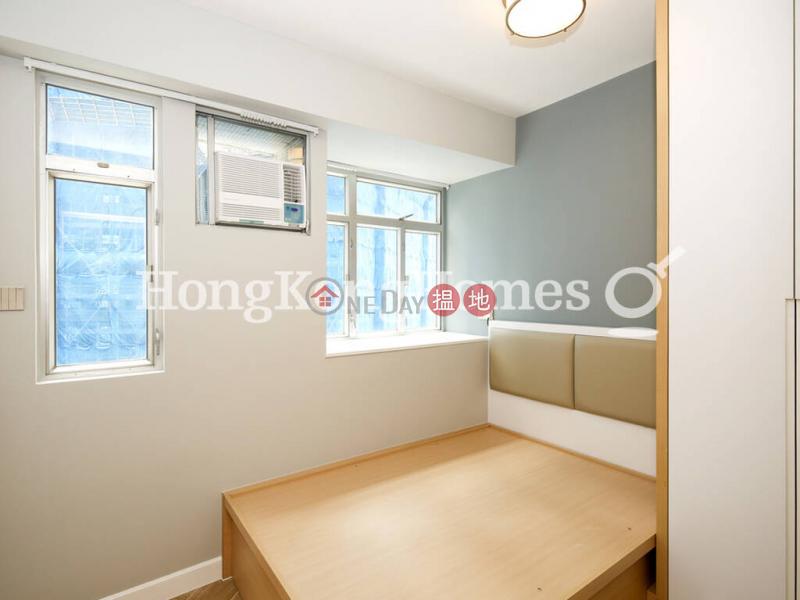 HK$ 21,000/ 月|寶玉閣|西區寶玉閣一房單位出租