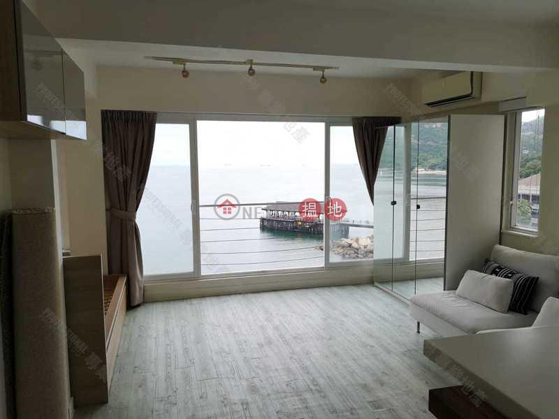 德偉閣|90A赤柱大街號 | 南區-香港-出售HK$ 890萬