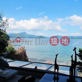 House 8 Royal Castle | 3 bedroom High Floor Flat for Sale|House 8 Royal Castle(House 8 Royal Castle)Sales Listings (QFANG-S29301)_0