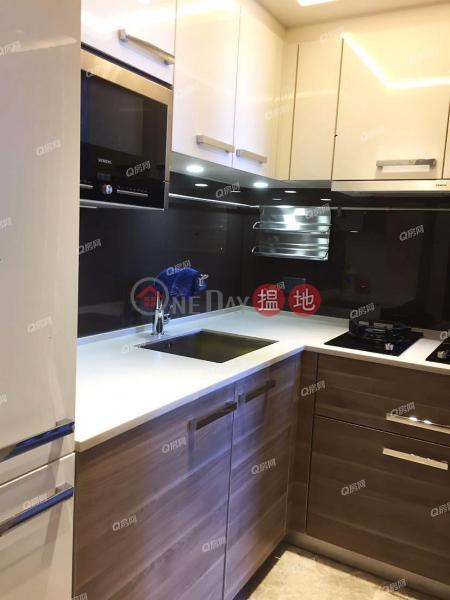Tower 5B II The Wings | 3 bedroom Low Floor Flat for Rent 12 Tong Chun Street | Sai Kung Hong Kong, Rental | HK$ 25,000/ month