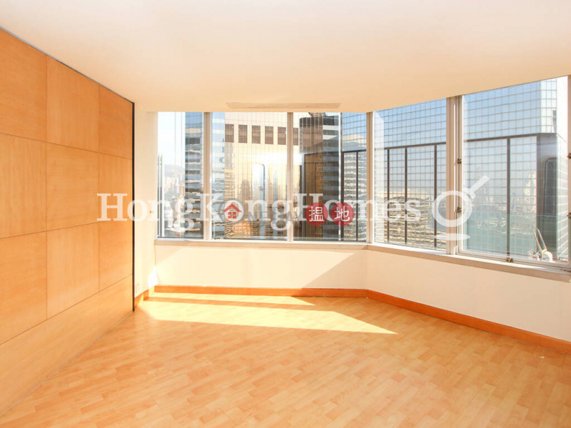 Convention Plaza Apartments, Unknown | Residential | Rental Listings | HK$ 43,000/ month