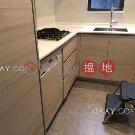 Cozy 2 bedroom on high floor   Rental