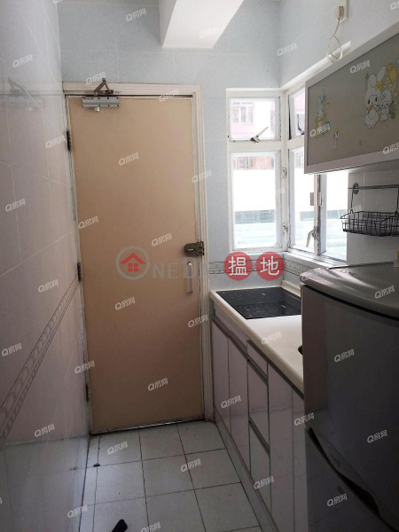 HK$ 14,000/ month, Shun Fung Court Southern District, Shun Fung Court | Flat for Rent