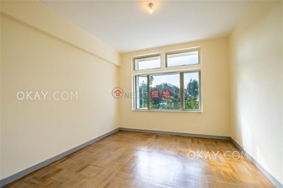 Beautiful 4 bedroom with parking | Rental | 51-53 Stanley Village Road 赤柱村道51-53號 Rental Listings