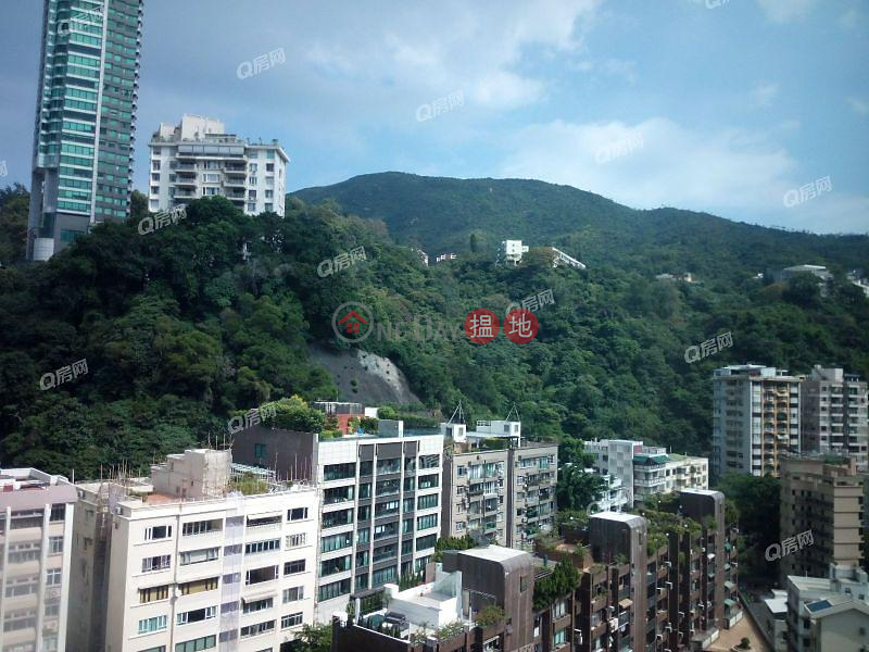 Property Search Hong Kong | OneDay | Residential, Rental Listings, Le Cachet | 1 bedroom High Floor Flat for Rent
