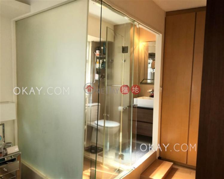 HK$ 39,000/ 月|日景閣-西區|2房2廁,露台日景閣出租單位