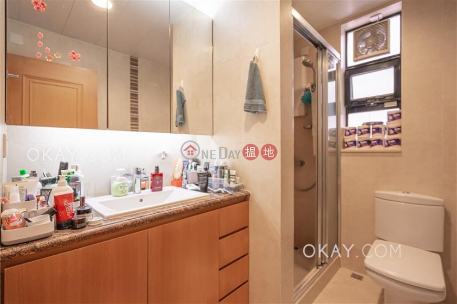 3房2廁,實用率高,連車位威豪閣出售單位35麥當勞道 | 中區-香港|出售HK$ 6,200萬