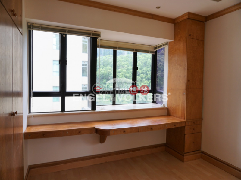 Hong Villa, Please Select, Residential Sales Listings, HK$ 63.8M