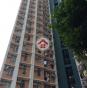 俊富閣 天富苑(B座) (Hang Fu House Block B - Tin Fu Court) 元朗天秀路15號|- 搵地(OneDay)(2)