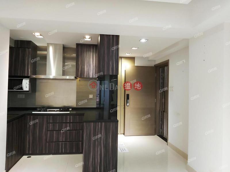 特大兩房連大平台單位,鄰近時代廣場市場,生活便捷怡興大廈租盤|怡興大廈(Yee Hing Mansion)出租樓盤 (XGGD728900048)