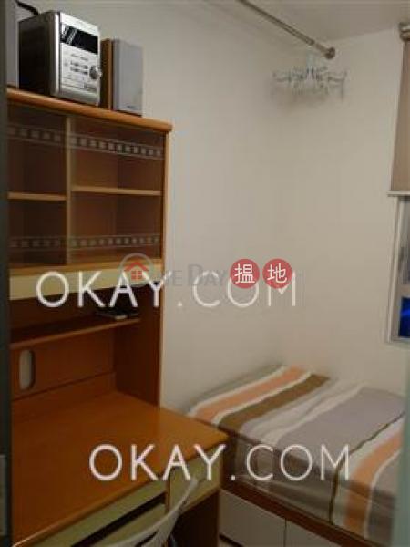 Tasteful 2 bedroom in Causeway Bay   Rental, 44A-44D Leighton Road   Wan Chai District, Hong Kong   Rental   HK$ 26,000/ month