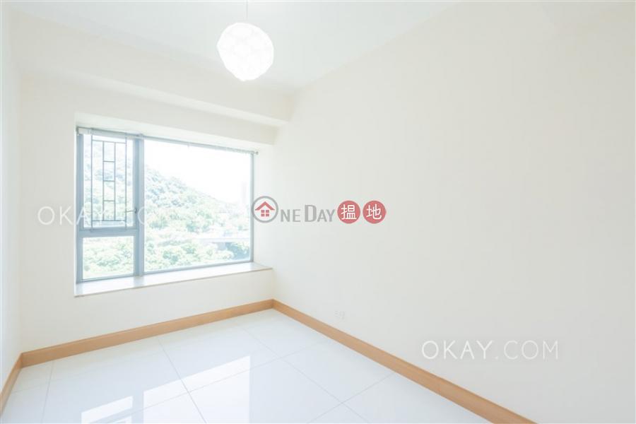 Phase 1 Residence Bel-Air High Residential Rental Listings HK$ 65,000/ month