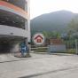 豐樹青衣物流中心 (Mapletree Logistics Hub Tsing Yi) 葵青青衣路30號|- 搵地(OneDay)(2)