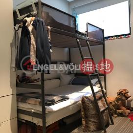 大坑三房兩廳筍盤出售|住宅單位|利群道15-16號(15-16 Li Kwan Avenue)出售樓盤 (EVHK63918)_0