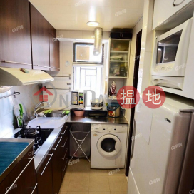 Hoi Fung Centre | 3 bedroom Mid Floor Flat for Sale|Hoi Fung Centre(Hoi Fung Centre)Sales Listings (XGGD730600061)_0