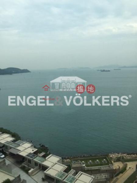 Phase 4 Bel-Air On The Peak Residence Bel-Air Please Select Residential Sales Listings | HK$ 36M