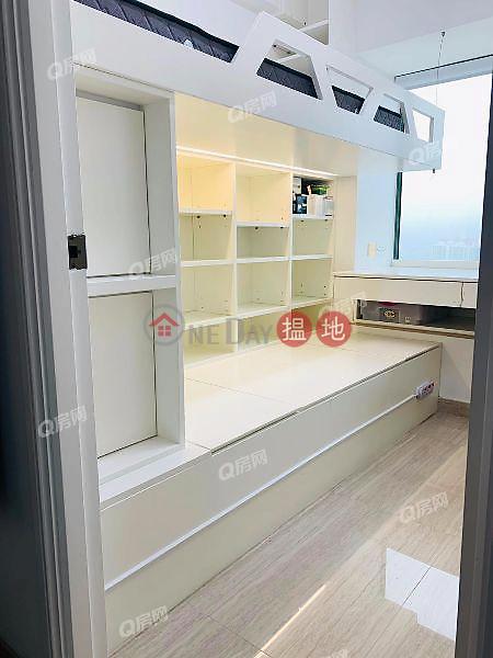 藍灣半島 1座高層 住宅 出售樓盤-HK$ 1,200萬