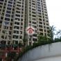 薄扶林花園3座 (Block 3 Pok Fu Lam Gardens) 西區薄扶林道180號 - 搵地(OneDay)(1)