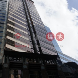 Shun Hei Causeway Bay Centre|順禧銅鑼灣中心