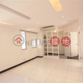 3房1廁,實用率高,極高層《嘉茜大廈出售單位》|嘉茜大廈(Gartside Building)出售樓盤 (OKAY-S90112)_0