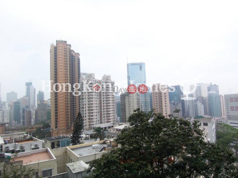 香港搵樓 租樓 二手盤 買樓  搵地   住宅-出租樓盤比華利山4房豪宅單位出租