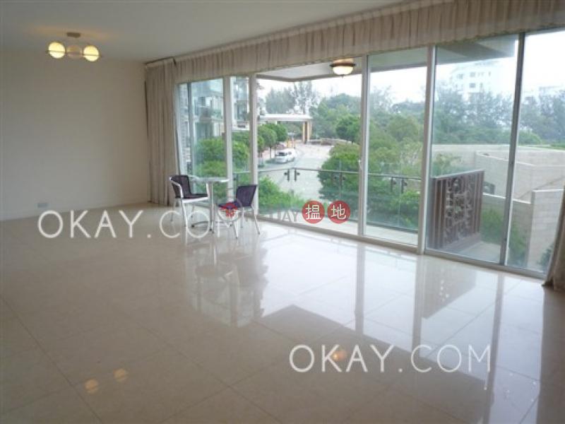 畢架山一號4期-低層 住宅出售樓盤-HK$ 5,800萬