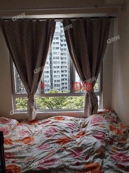 翠荷苑中層住宅-出售樓盤-HK$ 748萬