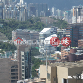 1 Bed Flat for Rent in Tsim Sha Tsui|Yau Tsim MongThe Masterpiece(The Masterpiece)Rental Listings (EVHK86021)_0