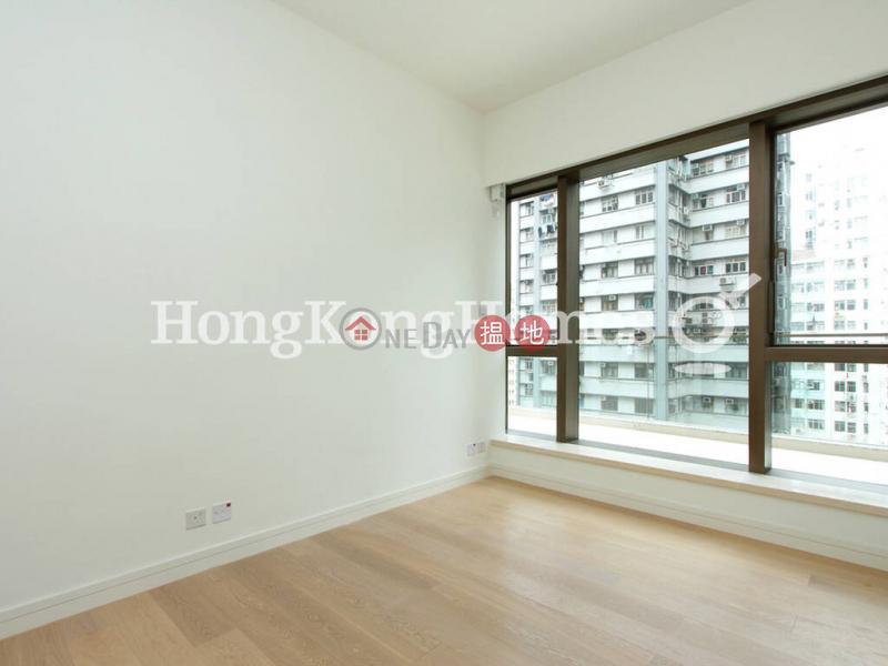 高街98號兩房一廳單位出售|西區高街98號(Kensington Hill)出售樓盤 (Proway-LID157060S)
