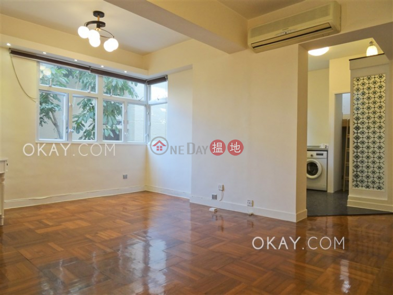 Property Search Hong Kong | OneDay | Residential Rental Listings, Practical 2 bedroom with parking | Rental