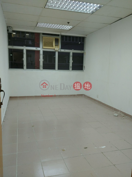 N/A, East Sun Industrial Centre 怡生工業中心 Rental Listings | Kwun Tong District (DANIE-5930429878)