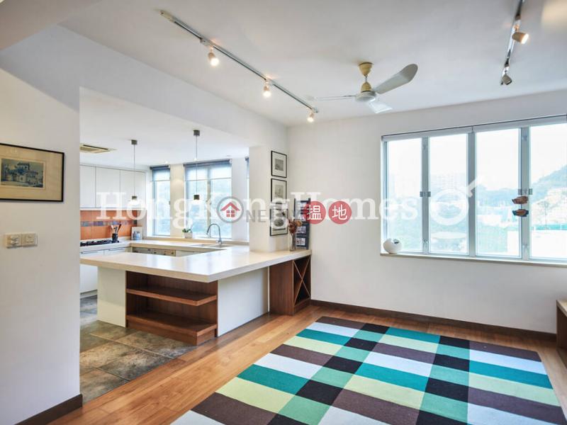 Bisney Villas   Unknown Residential   Sales Listings   HK$ 29M
