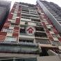 Green Valley Mansion (Green Valley Mansion) Wan Chai District|搵地(OneDay)(4)