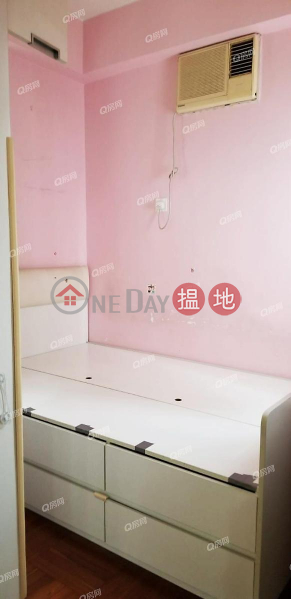 Happy View Building | 1 bedroom High Floor Flat for Rent | Happy View Building 樂景大廈 Rental Listings