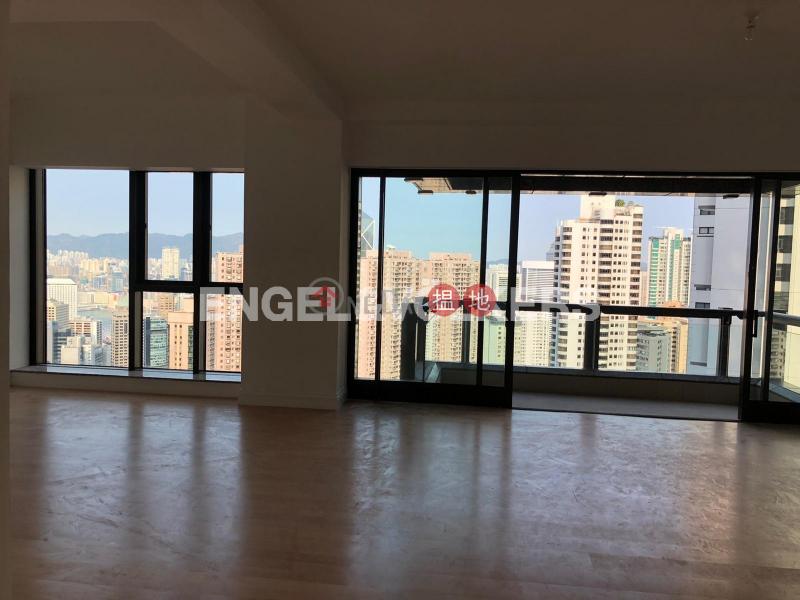 中半山三房兩廳筍盤出租|住宅單位12地利根德里 | 中區香港出租HK$ 120,000/ 月