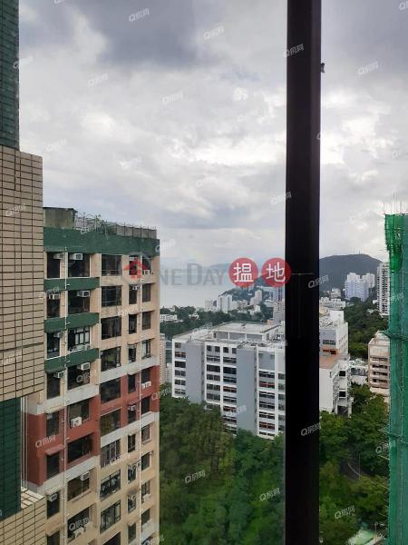 Pokfulam Gardens | 3 bedroom Flat for Sale, 180 Pok Fu Lam Road | Western District, Hong Kong, Sales HK$ 14M