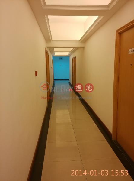HOOVER IND BLDG 26 Kwai Cheong Road   Kwai Tsing District, Hong Kong Rental   HK$ 4,500/ month