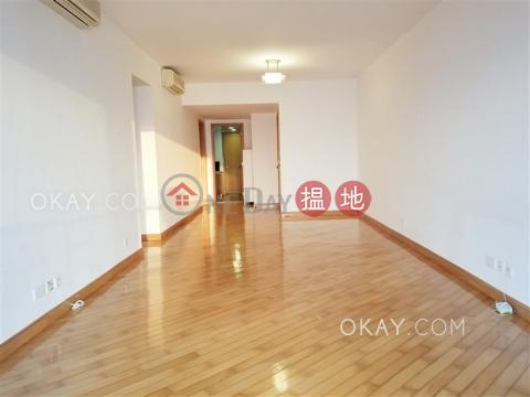 3房2廁,實用率高,極高層,海景貝沙灣1期出售單位|貝沙灣1期(Phase 1 Residence Bel-Air)出售樓盤 (OKAY-S42918)_0